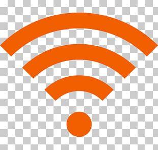 Wi-Fi Wireless Network Computer Network Li-fi PNG