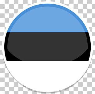 Blue Angle Sky Black PNG