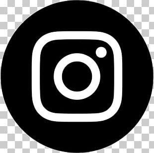 Computer Icons Social Media Thepix Desktop PNG