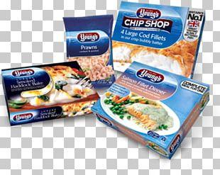 Convenience Food Vegetarian Cuisine Recipe Ingredient PNG