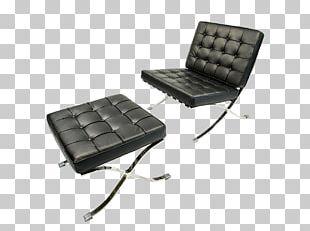 Designer Furniture Bergère Foot Rests PNG