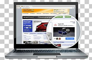 Display Advertising Online Advertising Marketing Targeted Advertising PNG