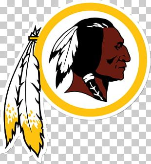 FedExField Washington Redskins Name Controversy NFL New York Giants PNG