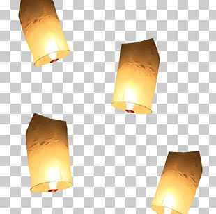 Festival Light Png Clipart Adobe Freehand Angle Christmas Decoration Christmas Lights Design Free Png Download
