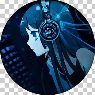 Anime Music Video Hatsune Miku Apple IPhone 7 Plus Desktop PNG