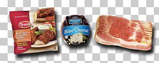 Bayonne Ham Prosciutto Bacon Turkey Ham PNG