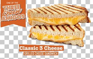 Breakfast Sandwich Toast Ham And Cheese Sandwich Melt Sandwich Panini PNG