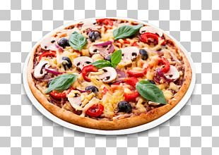 California-style Pizza Sicilian Pizza Weroz Pizza Kebab Fast Food PNG
