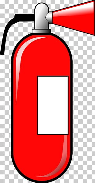 Fire Extinguishers Computer Icons Fire Hose PNG