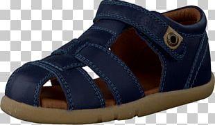 Sandal Shoe Kinderschuh Mule Clothing PNG