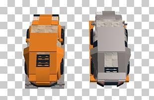 Car Lamborghini MINI Cooper Motor Vehicle PNG