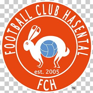 FC Hasental National Premier Soccer League New England Stars Oxnard Guerreros FC Football PNG