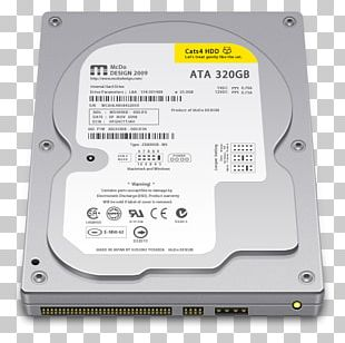 Optical Disc Drive Data Storage Device Electronic Device Hard Disk Drive PNG