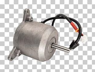Car Brushless DC Electric Motor Energy DC Motor PNG