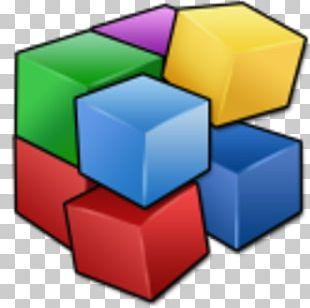 Defraggler Defragmentation Disk Defragmenter Recuva PNG