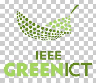 International Conference On Communications Institute Of Electrical And Electronics Engineers Green Computing Information And Communications Technology Association For Computing Machinery PNG
