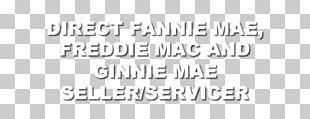 Logo Font Brand Line Angle PNG