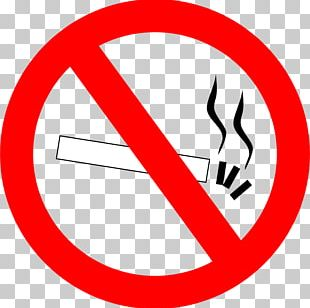 Symbol Smoking Medicine PNG