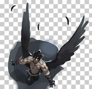 Tekken 7 Kazuya Mishima Devil Jin Tekken 5 PNG