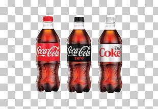 The Coca-Cola Company Diet Coke Share A Coke My Coke Rewards PNG