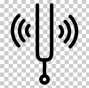Tuning Fork Musical Tuning Vibration Computer Icons PNG, Clipart, Angle,  Black And White, Brand, Computer Icons,