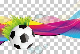 Graphic Design Poster Football PNG