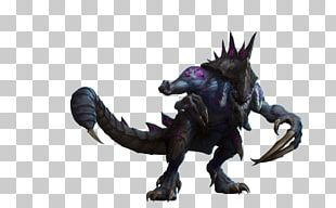 Heroes Of The Storm World Of Warcraft StarCraft II: Wings Of Liberty Game Sarah Kerrigan PNG