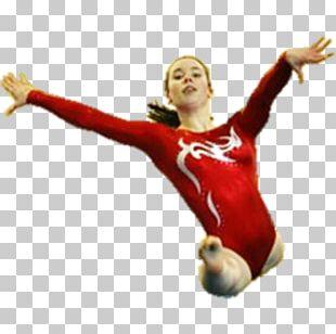 Artistic Gymnastics Sport Rhythmic Gymnastics Floor PNG