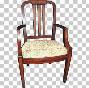Chair Furniture Table Couch Interior Design Services PNG