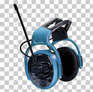 Earmuffs Active Noise Control Headphones Electronics PNG