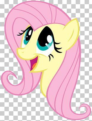 My Little Pony: Friendship Is Magic Fandom Fluttershy Marco Diaz PNG