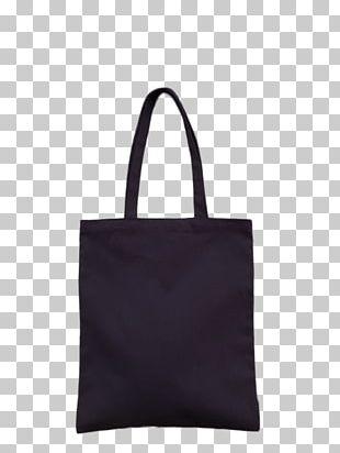 Tote Bag Canvas Givenchy Antigona Handbag PNG