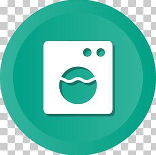 TuneIn Internet Radio Music PNG, Clipart, Android, Angle, Aqua