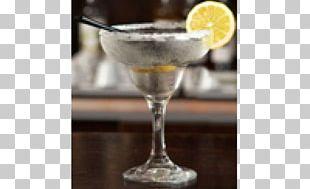 Cocktail Garnish Martini Champagne Cocktail Margarita PNG