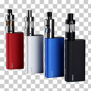 Electronic Cigarette Aerosol And Liquid Cerebral Cortex Vaporizer PNG