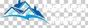 Forte Advantage LLC Krasnodar Hwc Automotive Price Adhesive Tape PNG
