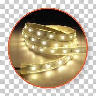 LED Strip Light LED Lamp Light-emitting Diode Lighting PNG
