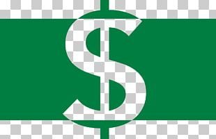 Dollar Sign United States Dollar United States One-dollar Bill PNG