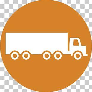 Dump Truck ألغاز Dumper Semi-trailer Truck PNG