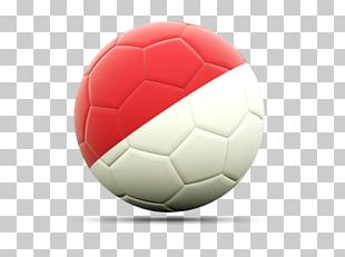 Indonesia National Football Team Flag Of Indonesia Computer Icons PNG