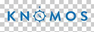 Logo Graphic Design Brand Micro Hydro PNG