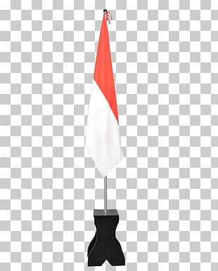 Flag Of Indonesia Flag Of Indonesia Flag Of Papua New Guinea School PNG