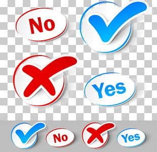 Sticker Check Mark Icon PNG
