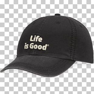 T-shirt Baseball Cap Hat Clothing Accessories PNG
