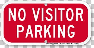 Car Park Disabled Parking Permit Disability PNG