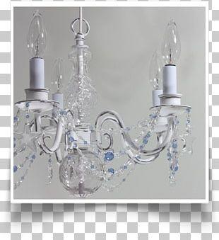 Chandelier Light Fixture Lighting Glass PNG