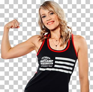 Fitness Boot Camp Physical Fitness Fitness Centre Exercise Personal Trainer PNG