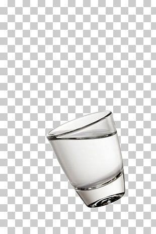 Glass USB On-The-Go Water PNG