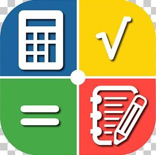 Scientific Calculator Computer Icons Calculation PNG