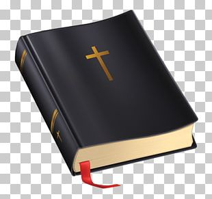 Bible New Testament Old Testament PNG